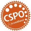 cspo_logo