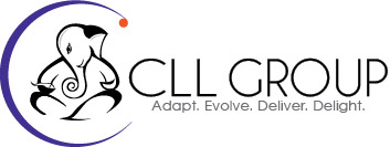 CLL Group
